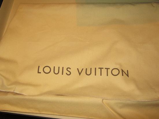 Louis Vuitton Speedy 30, Louis Vuitton Speedy 30 Damier Ebene, Louis Vuitton Damier Ebene