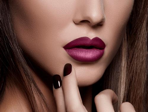 Make-up Studio Madame X
