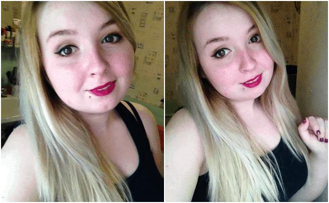Make-up Studio Velvet Raspberry Beret