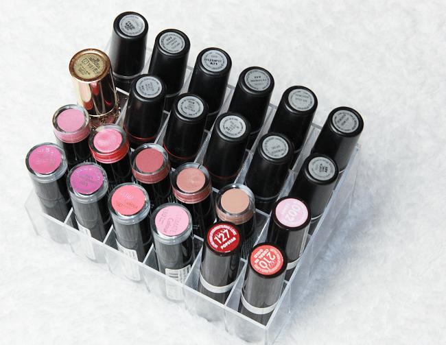Lipstick-holder-2