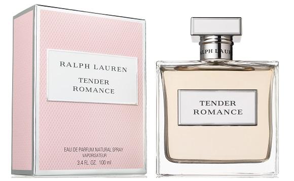 romancetender_bottlecarton