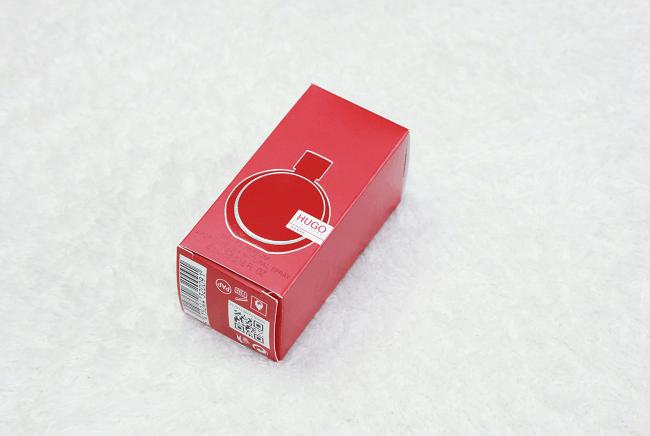 Zomer-geur-2