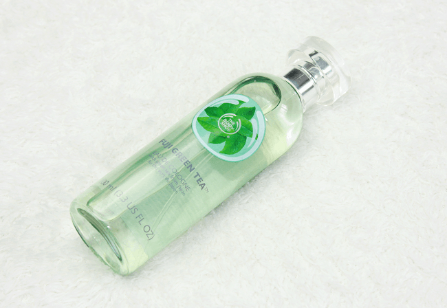 Zomer-geur-3