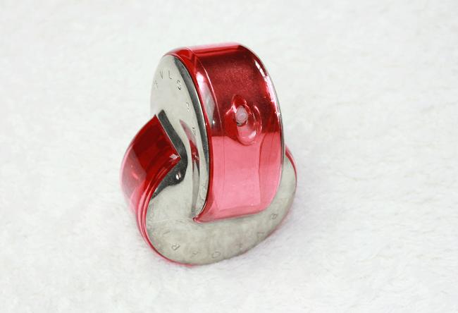 Zomer-geur-4