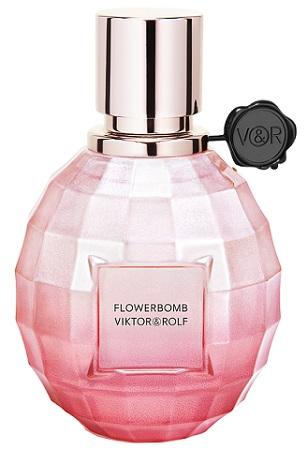 flowerbomb_lver
