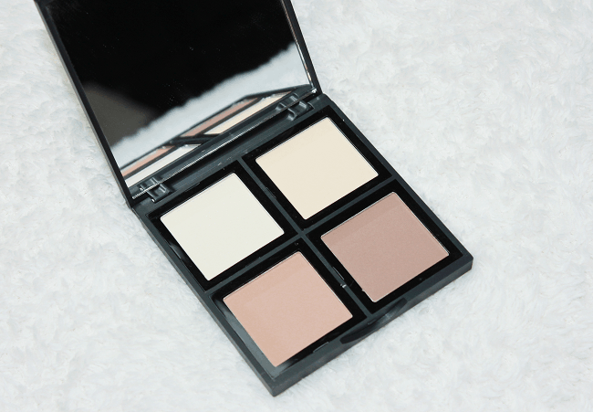 ELF Studio Contouring Kit