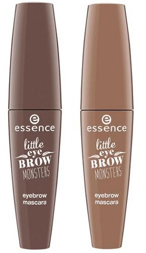 Essence-3