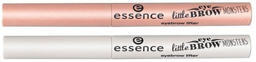 Essence-4
