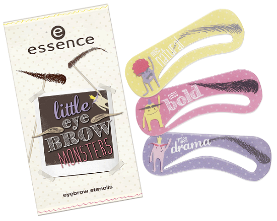 Essence-5