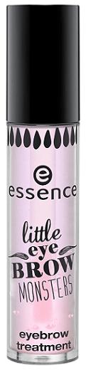 Essence-9