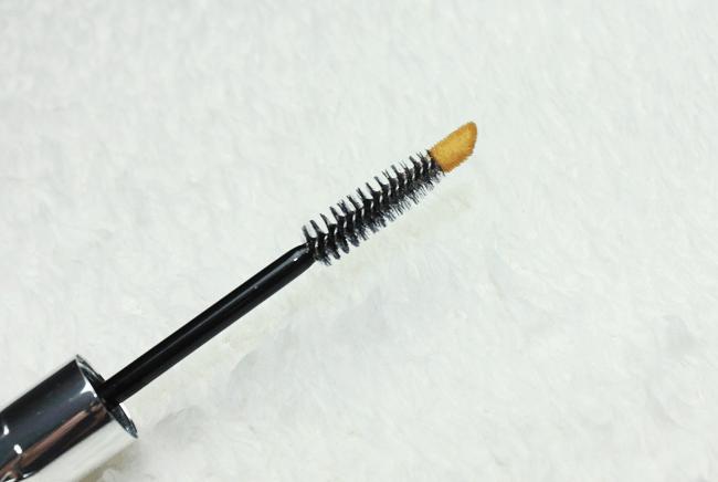 Talika-2