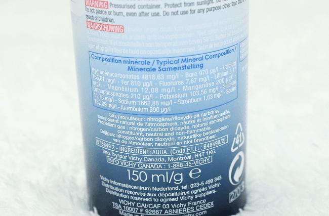 Vichy-eau-2