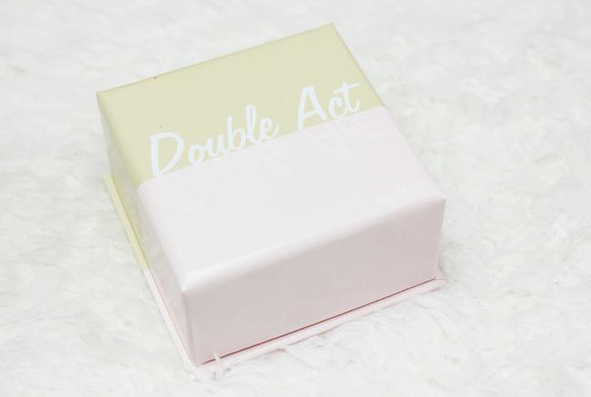 w7-double-act-2