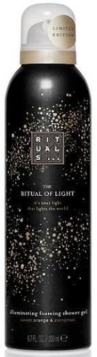 4720-014720-the-ritual-of-light-shower-foam_8_5eur