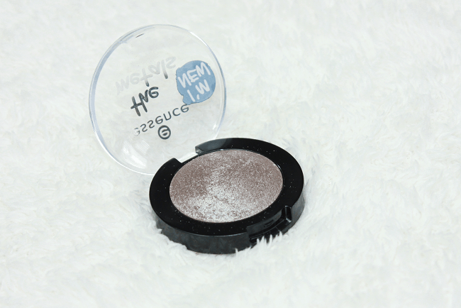 essence-review-2