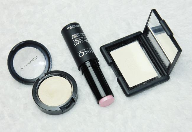 highlighter-stash-2