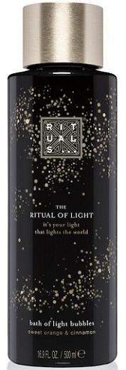 the-ritual-of-light-bath-foam_13_5eur