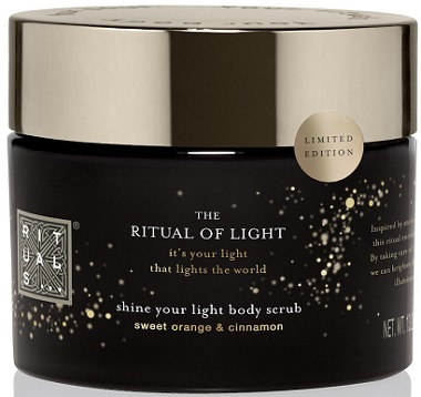 the-ritual-of-light-body-scrub-pro_19_5eur