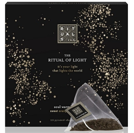 Rituals Ritual of Light