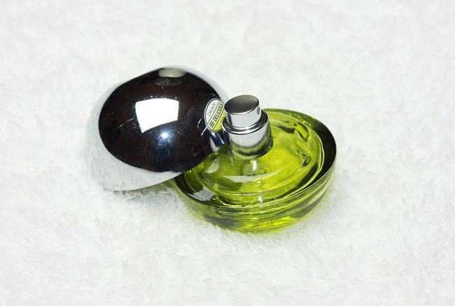 parfumidee-1