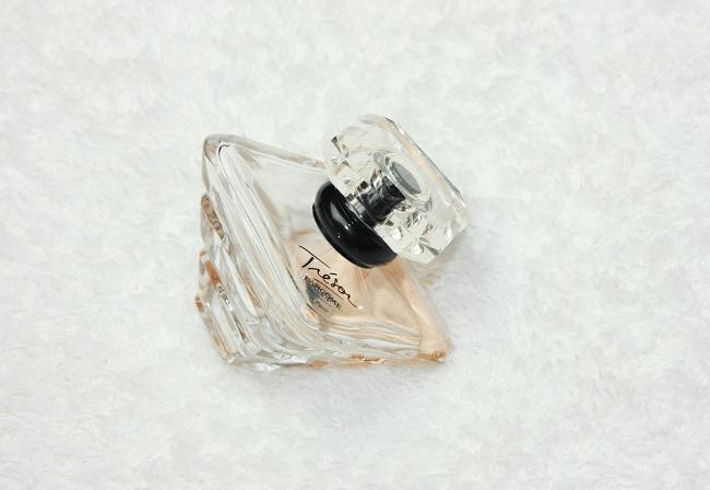 parfumidee-2