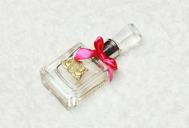 parfumidee-3