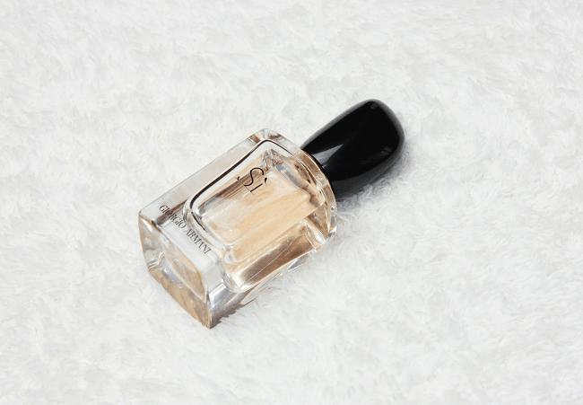 parfumidee-4