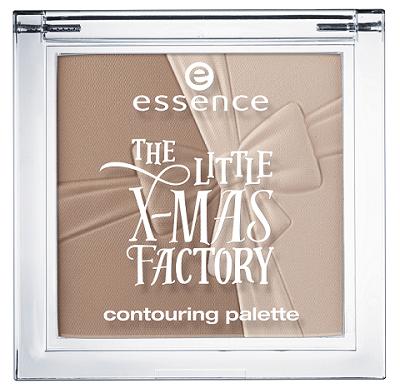 ess_little_x-mas_factory_contouring_palette_opend