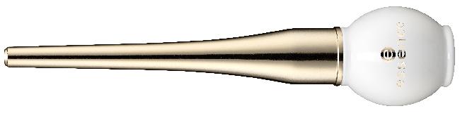 ess_little_x-mas_factory_liquid_gold_eyeliner
