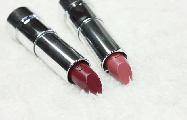 essence-matte-lipstick-2