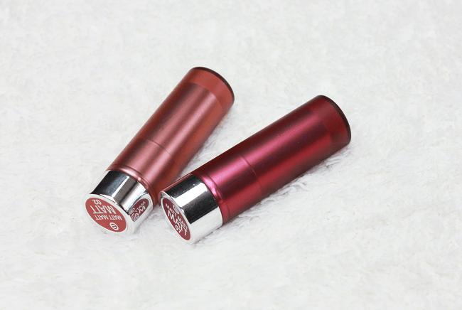 essence-matte-lipstick-5