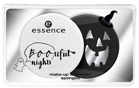 Essence Bootiful Nights