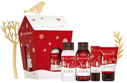 Gift Guide 10x Beauty Onder 10 Euro The Pink Perfectionist