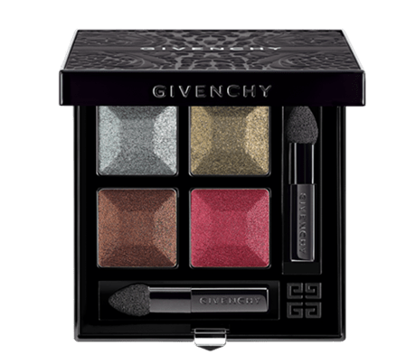 Givenchy Midnight Skies
