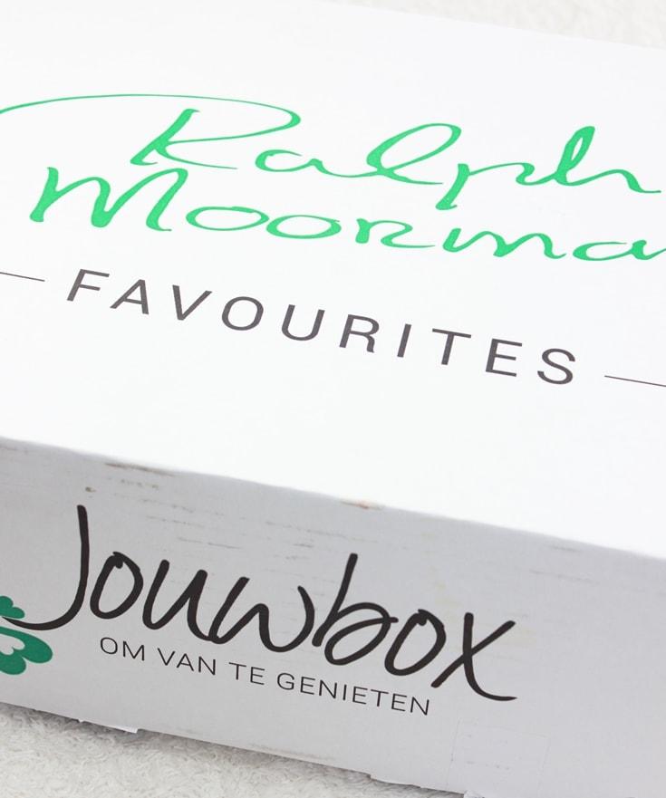 JouwBox Editie 2