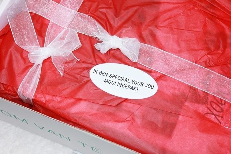 JouwBox Editie 3