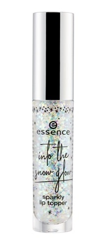 Essence Into the Snow Glow