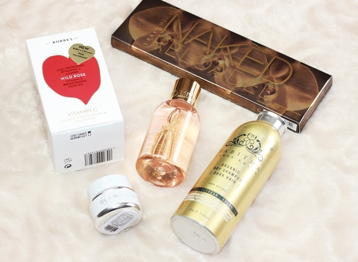 Luxe beauty cadeaus voor moederdag