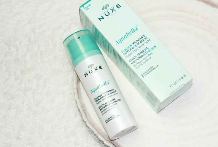 Foundation aanbrengen bij een vette huid huidverzorging